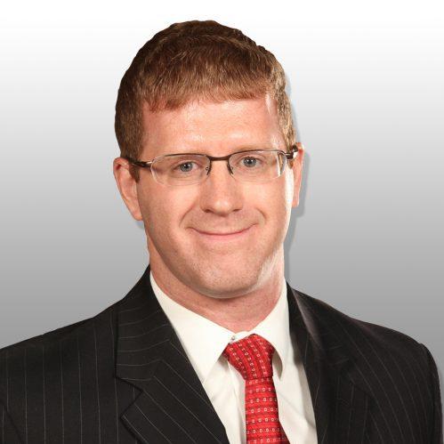 Aaron Hartwell, PE, SE