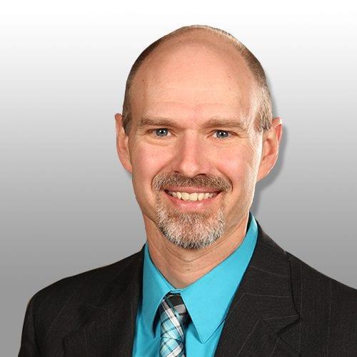 David E. Leppert, PE