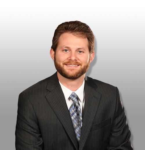 Jared Schippers